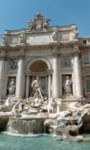 Die Hauptstadt Rom